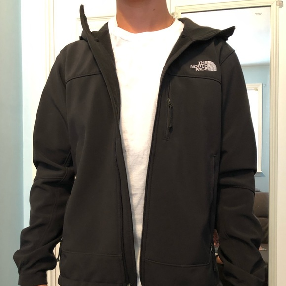 The North Face Other - NORTH FACE JACKET (brand new)